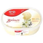 105286-Sorvete-Kibon-Balance-Creme-1L