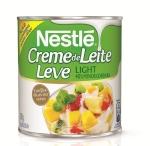 288323-Creme-de-Leite-Nestl%C3%A9-Light-290g
