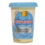 requeijao_catupiry_light