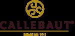 logo_callebaut