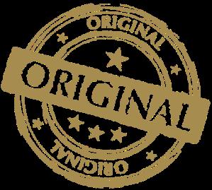 Selo_original